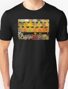 Spicy Unisex T-Shirt