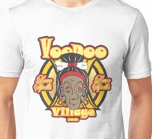 VooDoo Village - Love Spells Unisex T-Shirt