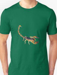 Scorpion ready to sting T-Shirt