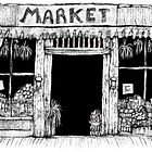 Market by skycat