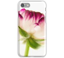 Dream in Bloom iPhone Case/Skin