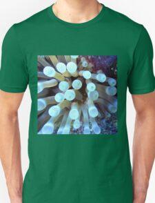 Sea Anemone Unisex T-Shirt