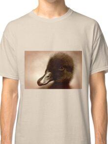Cayuga Duckling Classic T-Shirt