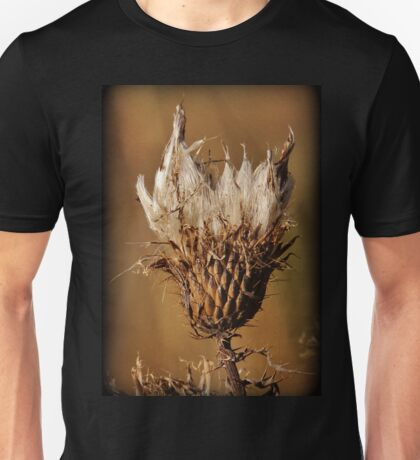 Summer Remnant Unisex T-Shirt