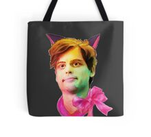 Gubler Cat Tote Bag