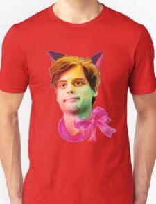 Gubler Cat T-Shirt