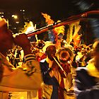 Cape Town Carnival 3 by fortheloveofit