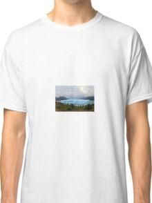 Glacier Argentina Classic T-Shirt