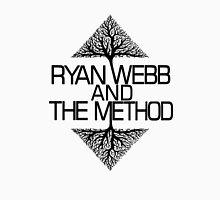Ryan Webb and the Method 1 Unisex T-Shirt