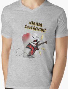 Raging toothache T-Shirt