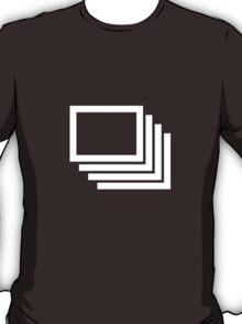 Isowear.com - Release T-Shirt