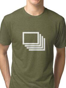 Isowear.com - Release Tri-blend T-Shirt