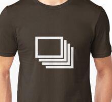 Isowear.com - Release Unisex T-Shirt