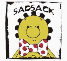 SadSack. Kids Clothes