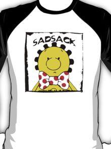 SadSack. T-Shirt