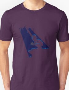 My precious ! T-Shirt