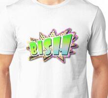 Bish Unisex T-Shirt