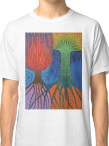 Two Hills Classic T-Shirt