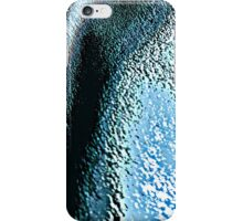 Leather Distortion iPhone Case/Skin