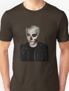 Black Parade Gerard T-Shirt