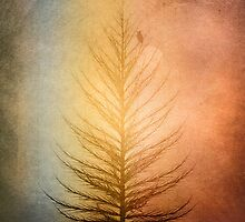 Bookmark The Moment by surlana