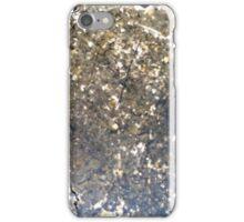Stone Free iPhone Case/Skin