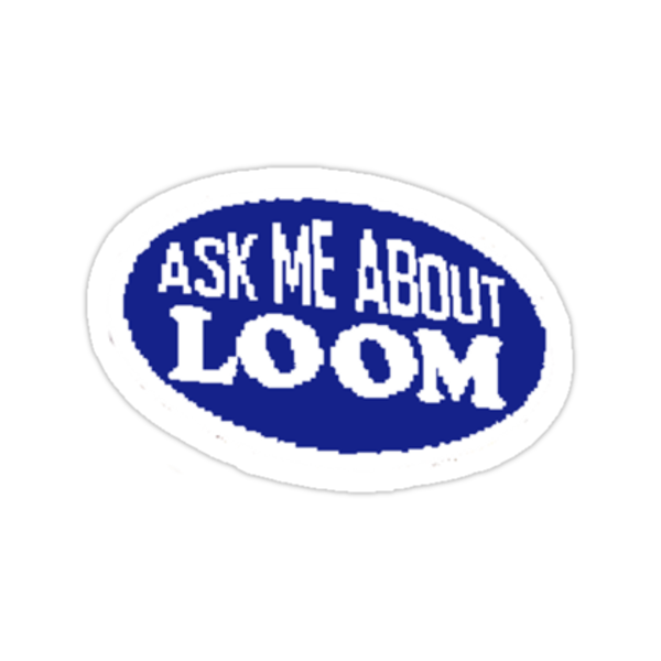Monkey Island - Ask me about Loom by Rastaman