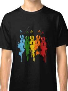 Violins Classic T-Shirt