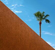 Light Breeze by Richard G Witham
