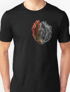 Burning Heart T-Shirt