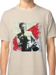 Boxer.  Classic T-Shirt