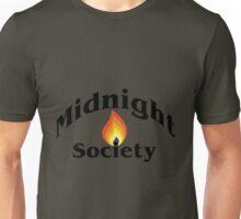 Midnight Society Unisex T-Shirt