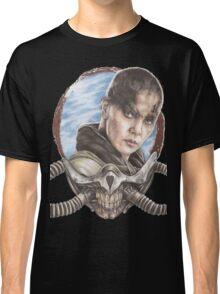 Imperator Furiosa Classic T-Shirt