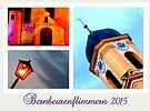 Bernbeurenflimmern 2015 by ©The Creative  Minds