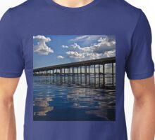 Charlotte Harbor Unisex T-Shirt