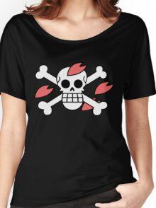 Tony Tony Chopper Women's Relaxed Fit T-Shirt