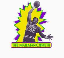 The MailMan Cometh T-Shirt