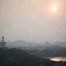 Beijing by maka1967