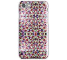 Repeat Ditzy iPhone Case/Skin
