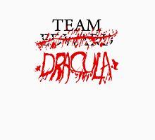 Team Dracula (Light) Unisex T-Shirt