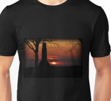 Tower's End Unisex T-Shirt