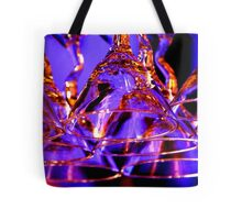 Cocktail ! Tote Bag