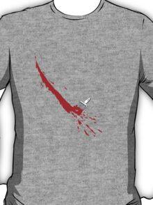 Circumvent Inoculation   T-Shirt