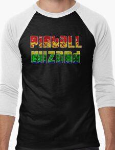 ARCADE - Pinball Wizard! T-Shirt