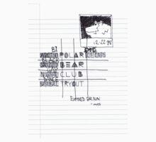 Bipolar by mijumi
