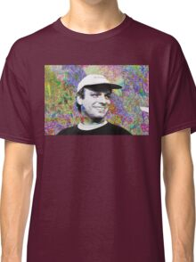 Mac Demarco LSD Classic T-Shirt