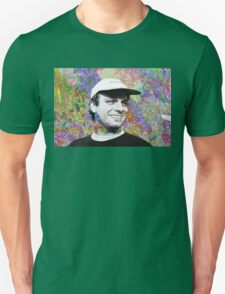 Mac Demarco LSD Unisex T-Shirt