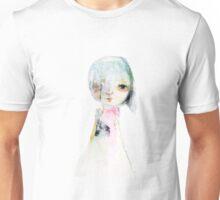 Hidden simplicity  Unisex T-Shirt