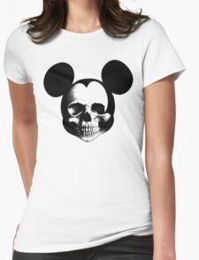 MICKEY THE SKULL! T-Shirt