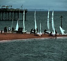 Regatta by Country  Pursuits